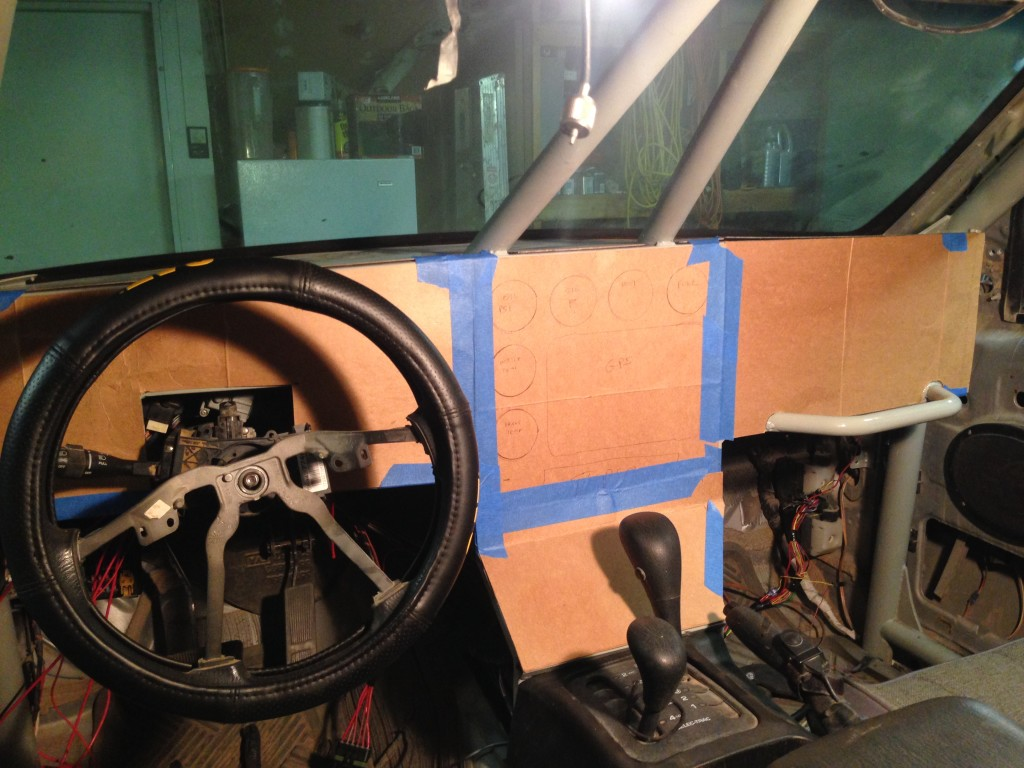 Race Truck Dash Wiring Nice Place To Get Diagram Semi Diagrams Third Level Rh 1 10 15 Jacobwinterstein Com Cat Drag Racing